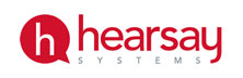 Hearsay Systems