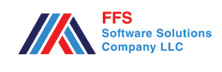 FFS<sup><sup>®</sup></sup> Software Solutions