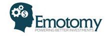 Emotomy