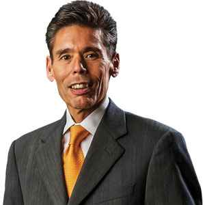 Jeffery Yabuki, CEO, Fiserv [NASDAQ:FISV]