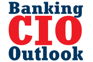 bankingciooutlook