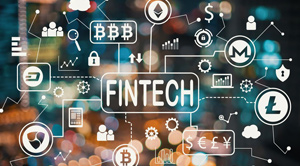 Three Security and Compliance Forecasts for Fintech Sector