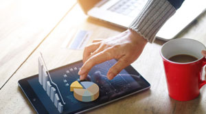 Key Retail Banking Solutions for this Year and Beyond