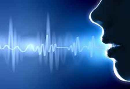 How Voice Biometrics can Prevent Fraudulence in Banking
