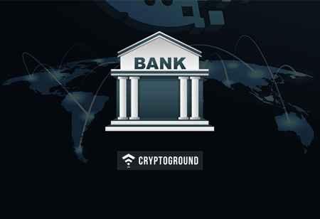 Blockchain providing a Digital Platform for the Banking Sector
