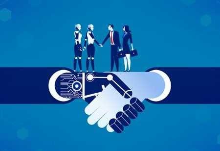 A New Era of FinTech with AI Adoption