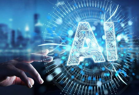 Top 4 AI Drifts Transitioning the Banking Industry