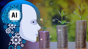 AI: Serving as a New Normal for Accounting and Finance