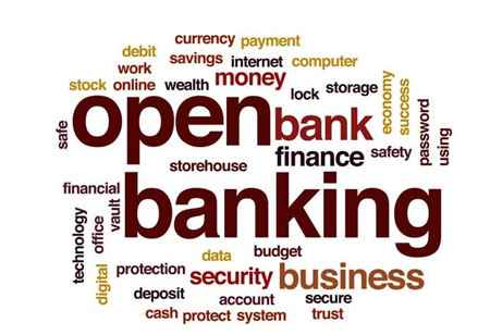 Is Open Banking an Answer for Innovative Banking Solution?