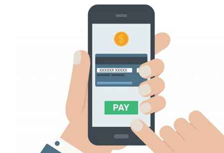 Mobile Payment- The Future of Consumerism