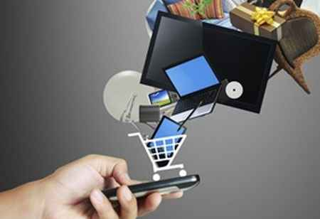 Shoppers demand AR in Retail Mobile Apps