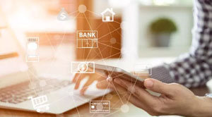 Innovative Banking