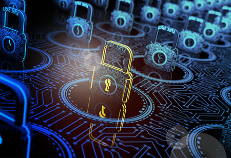 Security Strategies: Preventing Mobile Payment Frauds