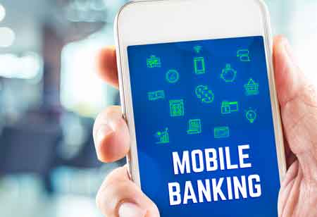 New Business Banking App to Assist Small Businesses