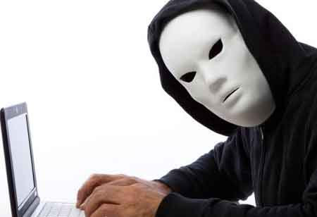 How to Ward off Synthetic Identity Frauds?