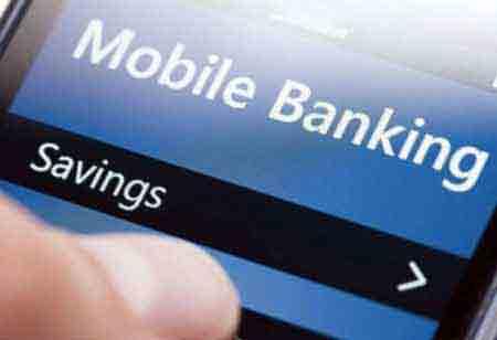 What Motivates APAC Banks to Follow a Biometric Action Plan