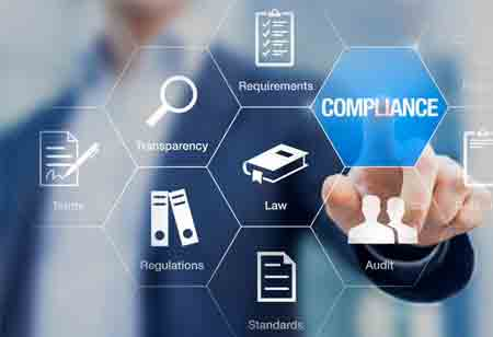 How Can AI Simplify Regulatory Compliance?