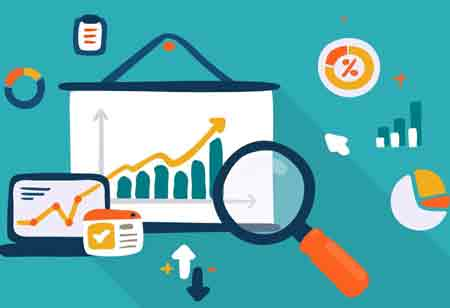 Is Marketing Analytics the Perfect Panacea for Banks?