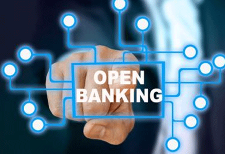 Advanced Open Banking Empowering Modern Financing