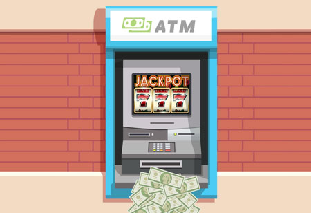 Is Extracting Full Value of ATM Data an Opportunity for Banks?