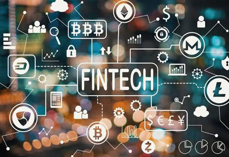 From Banking To Tech Partners: A Smooth Transaction For Corporate
