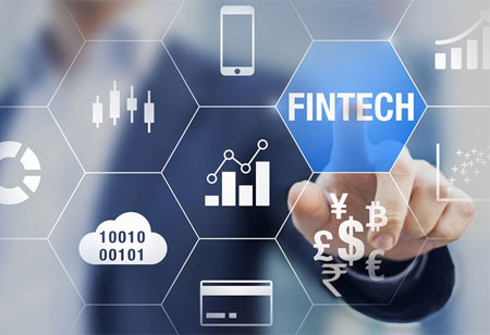 3 Ways How Fintech is Advantageous For SMEs