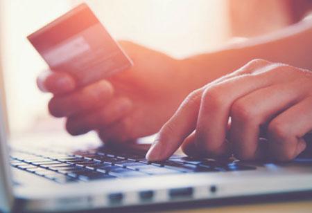 3 Factors Disrupting Retail Banking