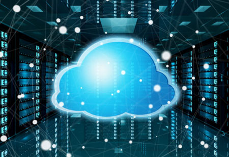 3 Advantages of Cloud Technologies for Capital Markets