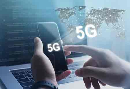 How 5G Empowers Banking