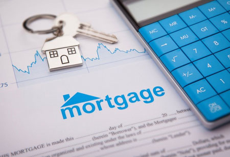 What are the Things that have Changed in the Mortgage Industry?