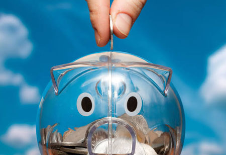 Here Is How CIO Can Influence Banking