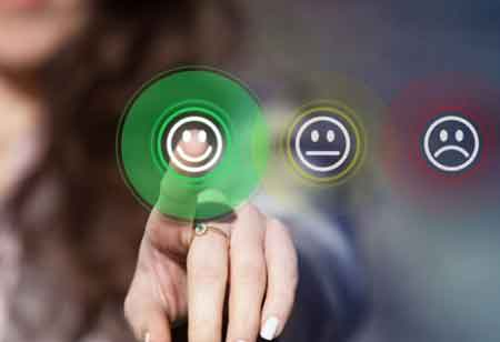 Do Virtual Banks Catalyze Banking Innovation?
