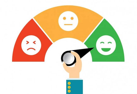 Why Consumer Banks Need Behavioral Marketing Strategy?
