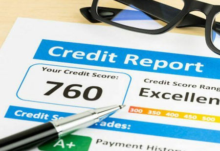 Simply Amazing Tips to Maintain a Healthy Credit Score