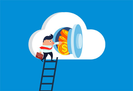 Banking in the Cloud: 4 Security Concerns and Considerations