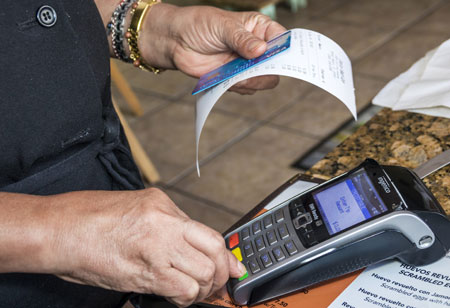 4 Exciting Innovations Shaping the Future of Credit Cards
