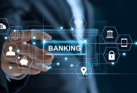 Digital Banking: Challenges and Opportunities for the Banking Industry