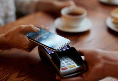 4 Mobile Wallet Trends Shaping the Future of Payments