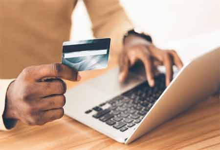 Things to Remember when Using a Credit Card