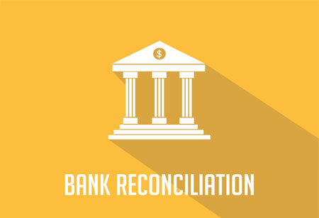 How can Banks Automate Reconciliation?