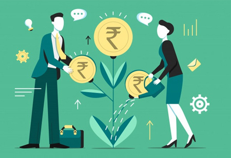 The Impact of COVID-19 on Wealth Management