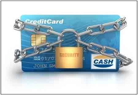 Tips to Prevent Credit Card Fraud