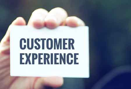 3 Ways Banks Enrich Customer Experience
