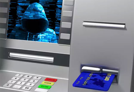 Is Sensor Tech the Secret of Enhanced ATM Security?