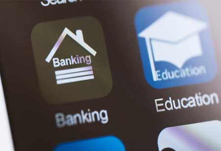 3 Mobile-Tech Trends in Banking