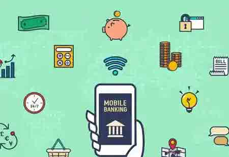 3 Tips to Avoid Mobile Banking Security Pitfalls