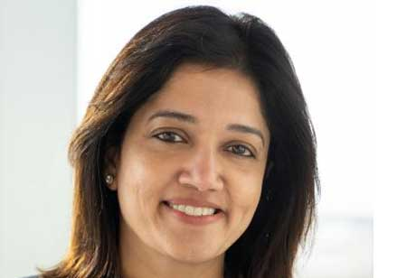 Clearwater Analytics Names Gayatri Raman as the Head of International Business