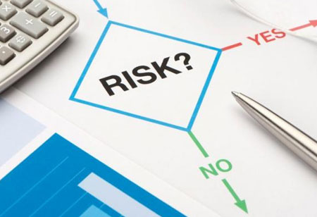 3 Risk Management Strategies for Bankers