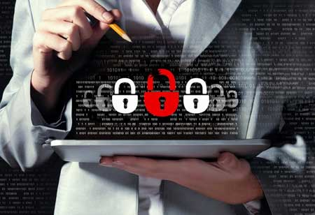 3 Practices Helping Bankers Tackle Security Issues