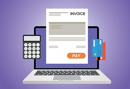Beneficial Features of Automated Accounts Payable